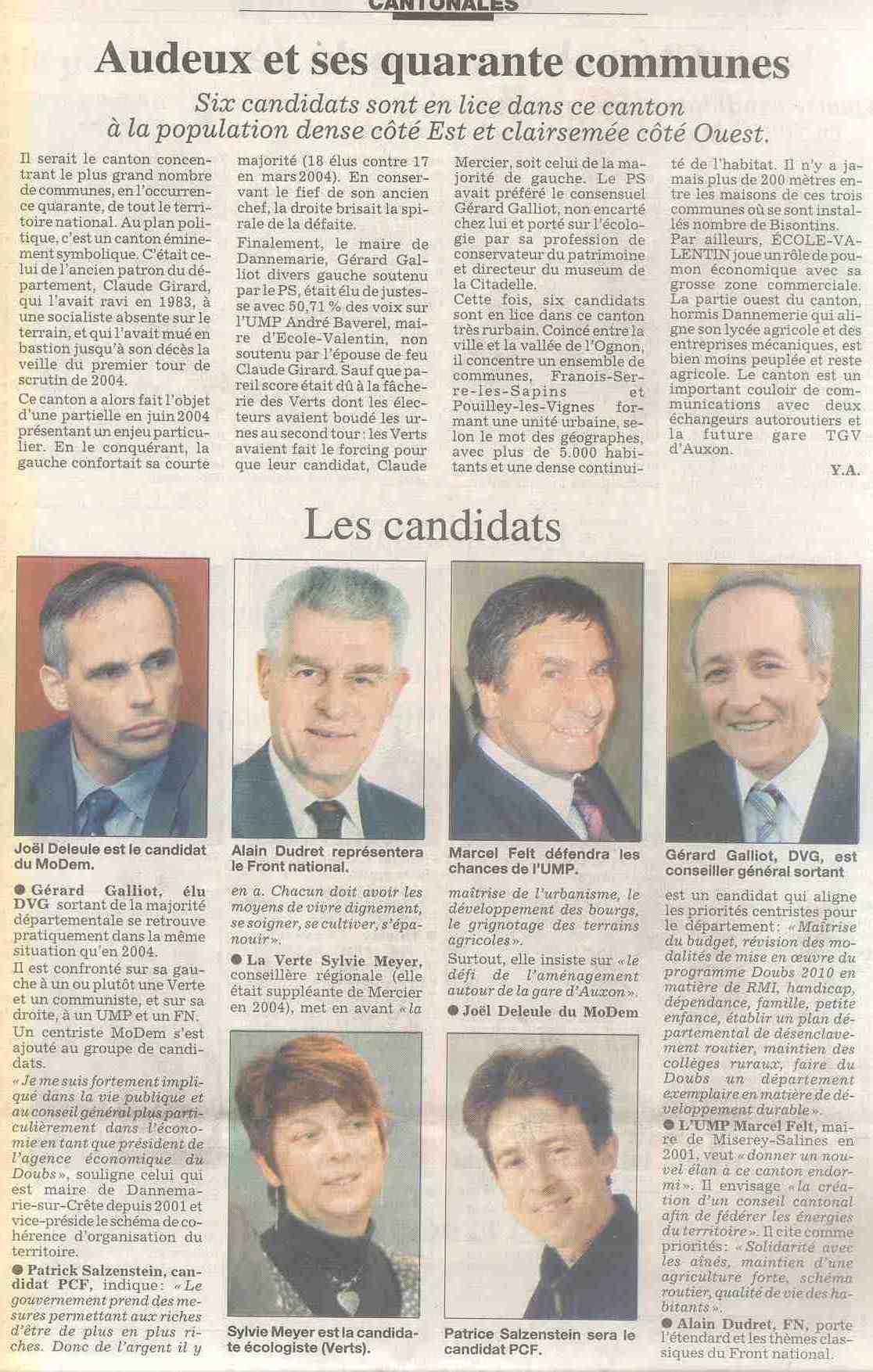 http://mvtpaix25.free.fr/2008/080306-est-republicain.jpg